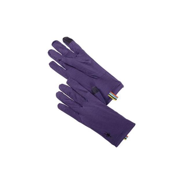 Smartwool - Merino 150 Glove in London ON