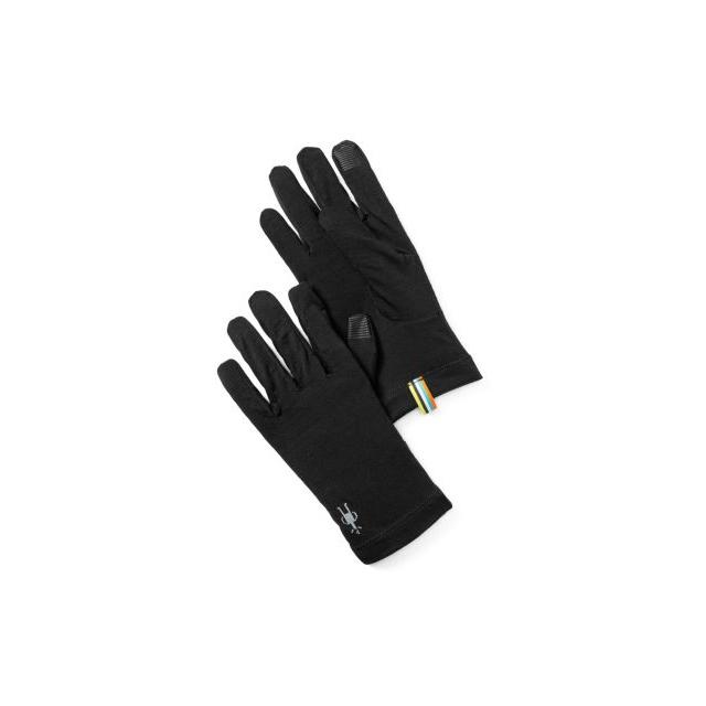 Smartwool - Merino 150 Glove in Chelan WA
