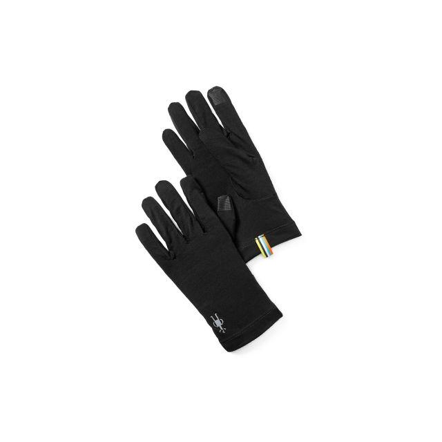 Smartwool - Merino 150 Glove