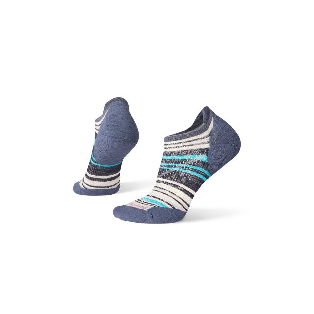 Women's PhD Run Light Elite Striped Micro