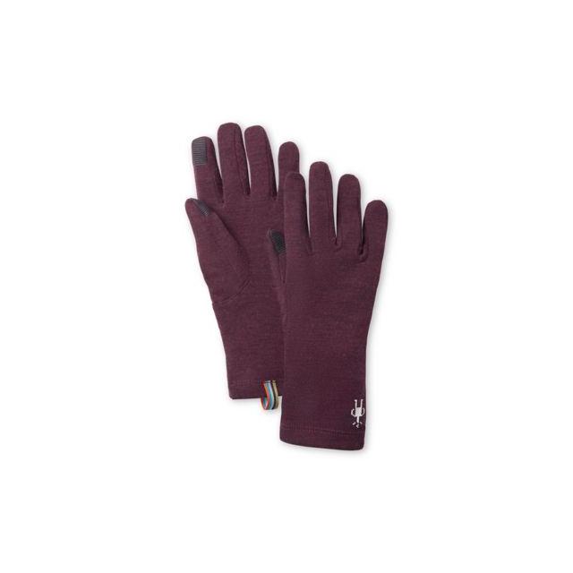 Smartwool - Merino 250 Glove in Chelan WA
