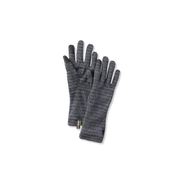 Smartwool - Merino 250 Pattern Glove in Chelan WA