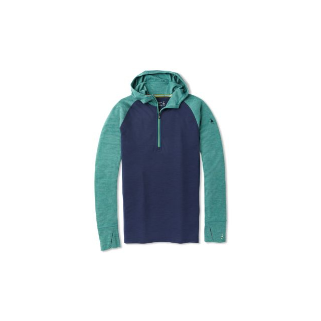 Men's Merino 250 Baselayer Hoody