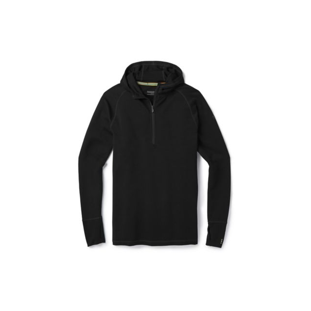 Smartwool - Men's Merino 250 Baselayer Hoody in Sioux Falls SD