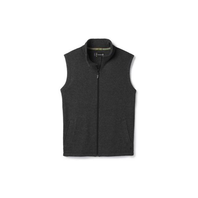 e9b9f0a97 Men's Hudson Trail Fleece Vest