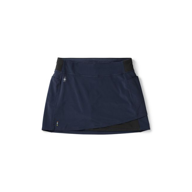 Smartwool - Women's Merino Sport Lined Skirt in Iowa City IA