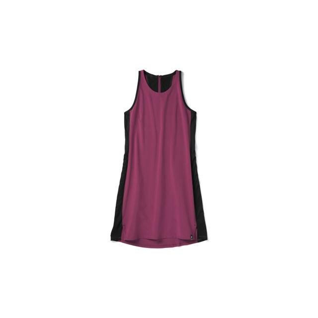 Smartwool - Women's Merino Sport Dress in Tustin Ca