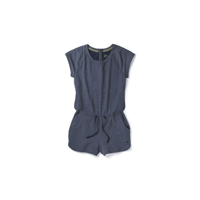 Smartwool - Women's Active Reset Romper in Iowa City IA