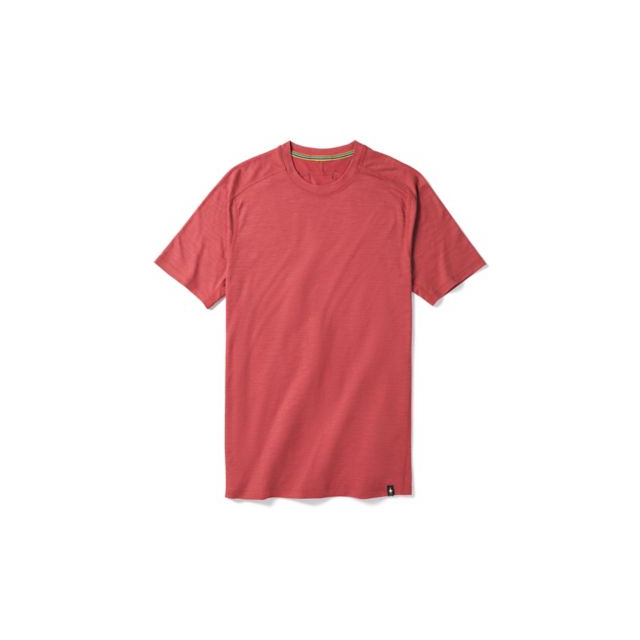 Smartwool - Men's Merino Sport 150 Tech Tee in Iowa City IA