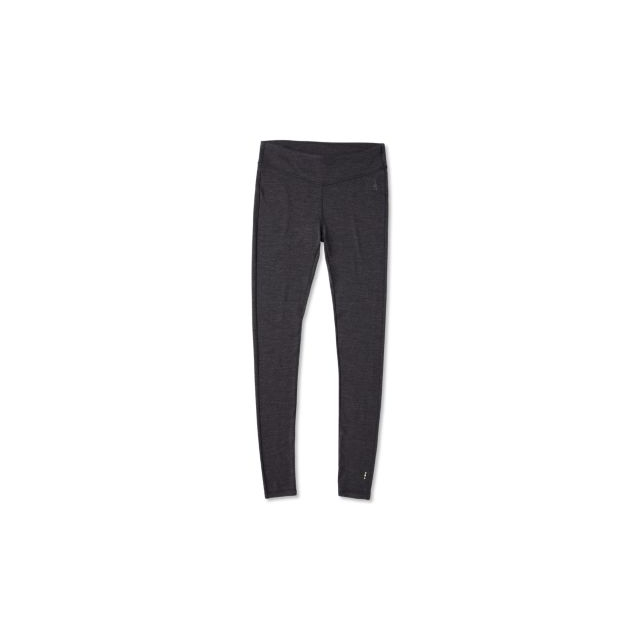 Smartwool - Women's Merino 250 Baselayer Bottom in Sioux Falls SD