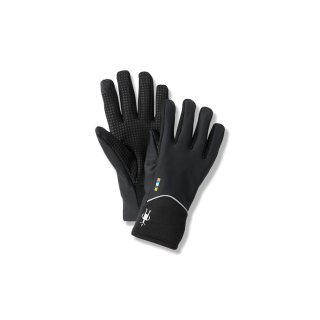 Smartwool - Merino Sport Fleece Wind Training Glove in Squamish BC