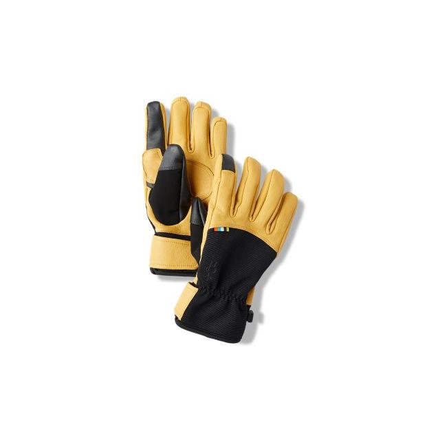 Smartwool - Spring Glove in Chelan WA