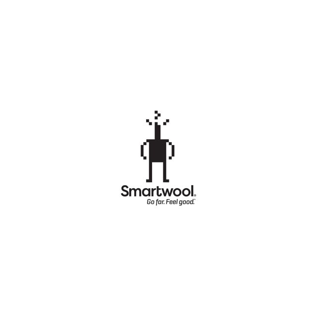 Smartwool - PhD Pro Approach Mini in Sioux Falls SD