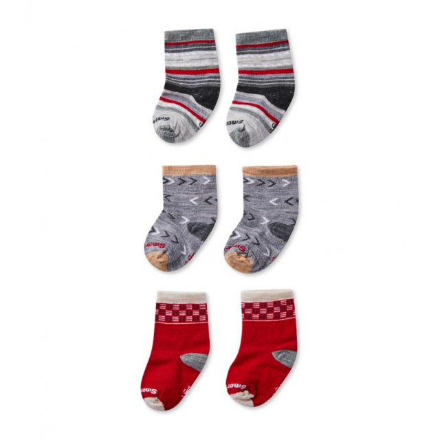 Smartwool - Toddler Trio in London ON