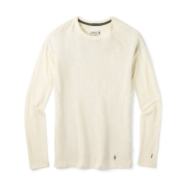 Smartwool - Women's Merino 150 Lace Baselayer Long Sleeve in Sioux Falls SD