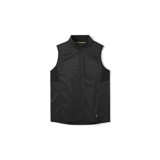 Smartwool - Men's Ultra Light Vest in Colorado Springs CO