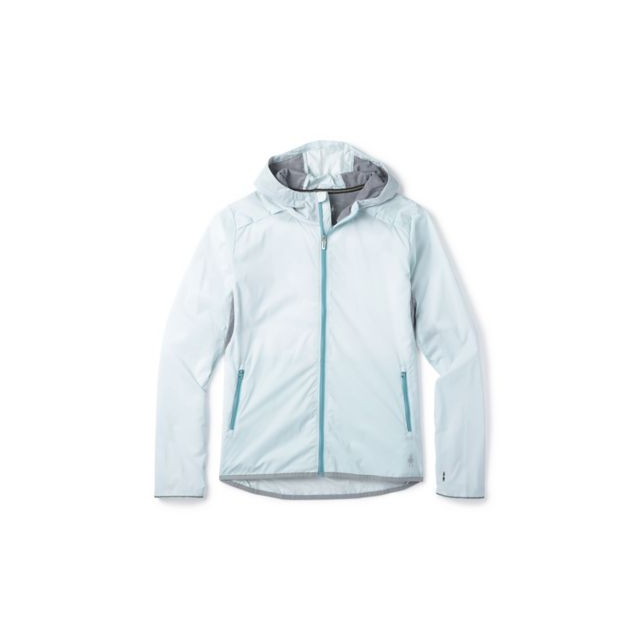 Smartwool - Women's Ultra Light Hoodie