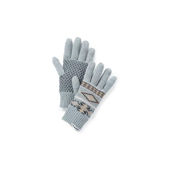 Smartwool - CHUP Qo'A Glove in Chelan WA