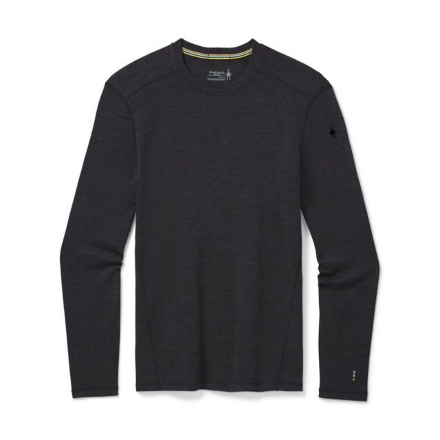 Smartwool - Men's Merino 250 Baselayer Crew in Sioux Falls SD