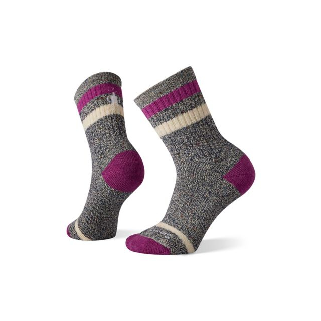 Smartwool - Women's Everyday Heritage Crew Socks in Sioux Falls SD