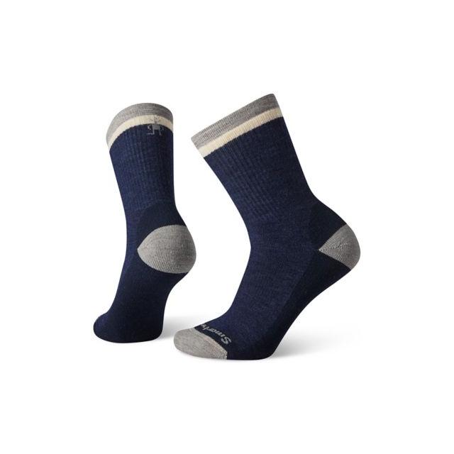 Smartwool - Women's Everyday Best Friend Crew Socks in Marion IA