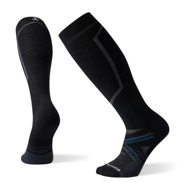 Smartwool - Ski Full Cushion Over the Calf Socks in Alamosa CO