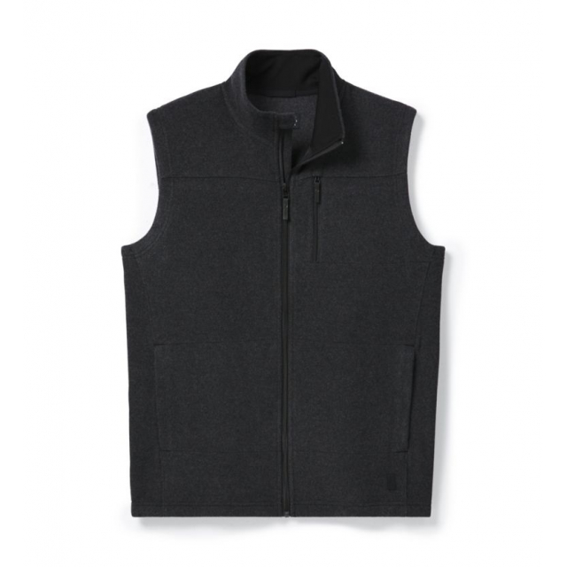Men's Anchor Line Vest
