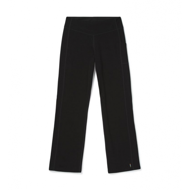 Smartwool - Women's Merino Sport Straight Leg Pant in Sioux Falls SD