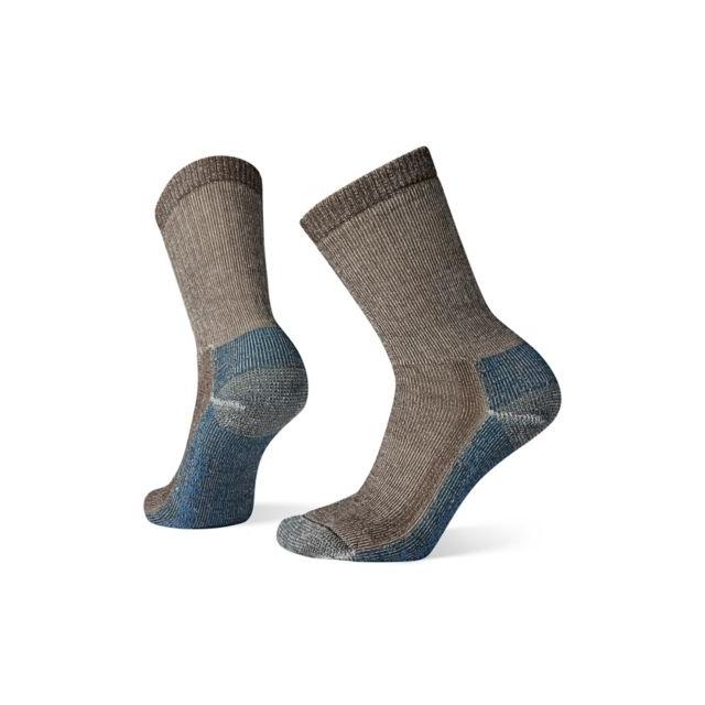 Smartwool - Women's Hike Classic Edition Full Cushion Crew Socks in Marion IA