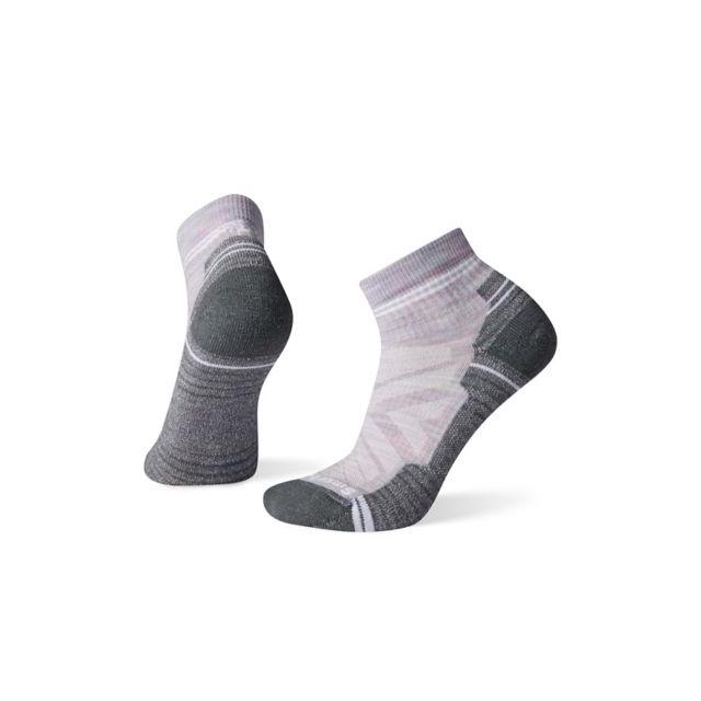 Smartwool - Women's Hike Light Cushion Ankle Socks in East Wenatchee WA