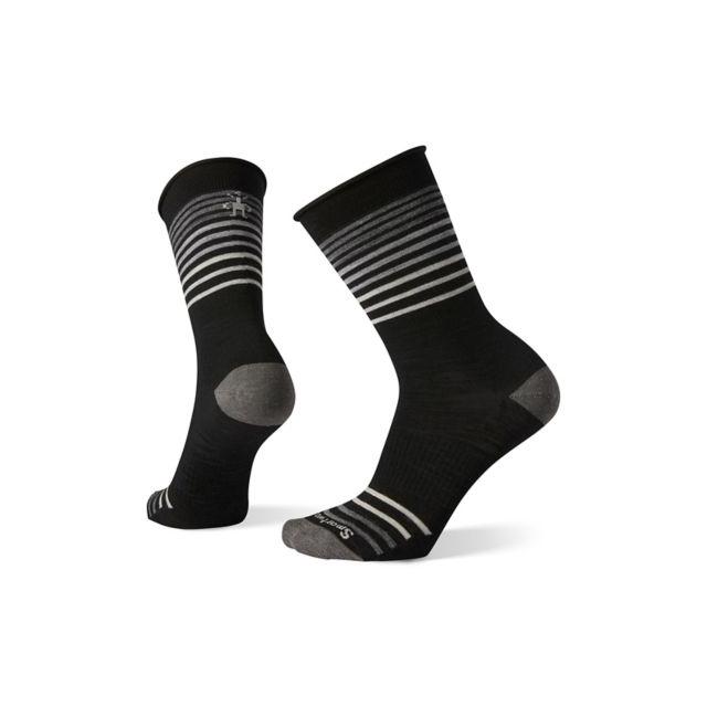 Smartwool - Women's Everyday Non-Binding Pressure Free Basic Crew Socks in Marion IA