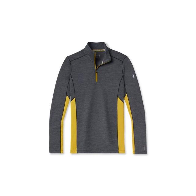 Smartwool - Men's Merino Sport 150 Long Sleeve 1/4 Zip in Sioux Falls SD