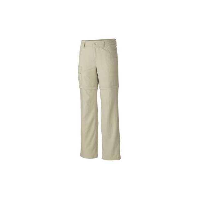Columbia - Girl's Silver Ridge III Convertible Pant