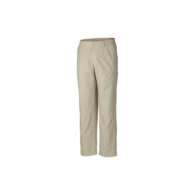 Columbia - Men's Blood And Guts Pant