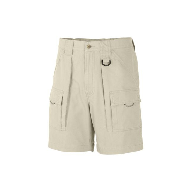 Columbia - Men's Brewha II Short