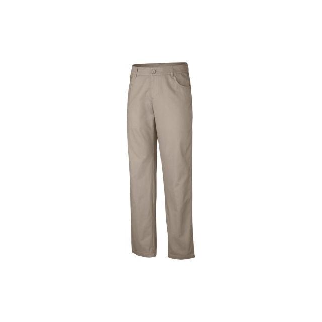 Columbia - Men's Brownsmead Five Pocket Pant