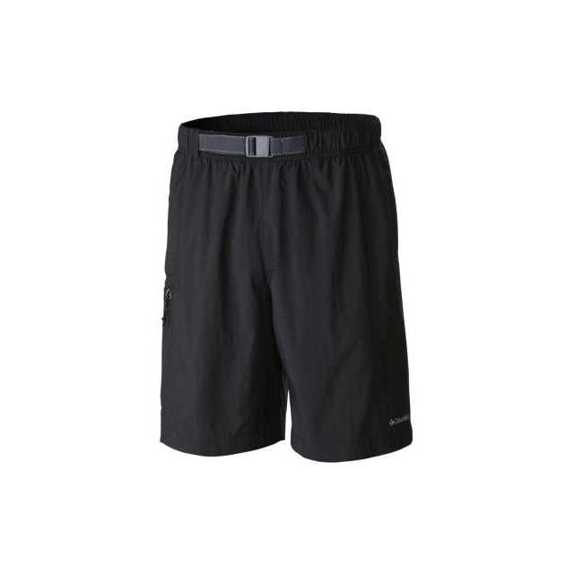 Columbia - Men's Eagle River Short