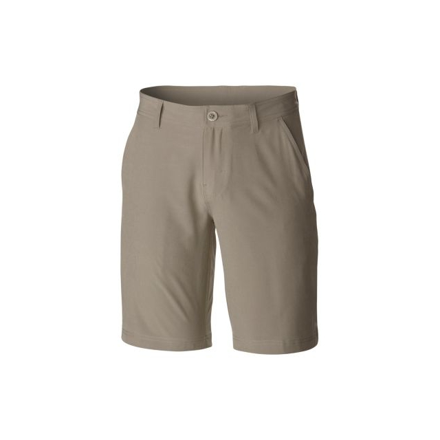 Columbia - Men's Global Adventure III Short
