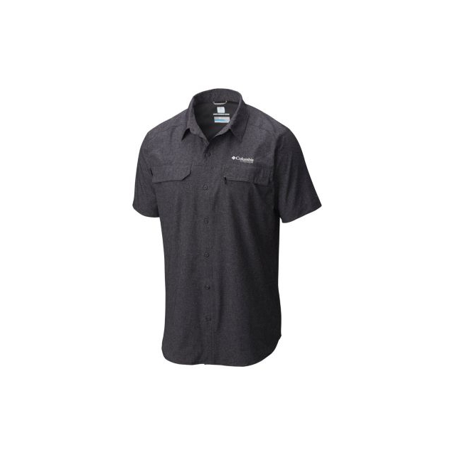 Columbia - Men's Irico Long Sleeve Shirt