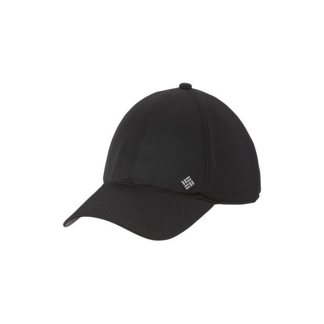 Columbia - Men's M Coolhead Ballcap