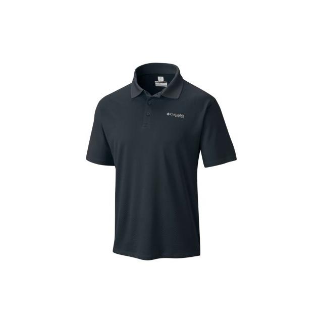 Columbia - Men's PFG Zero Rules Polo