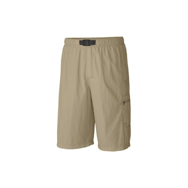 Columbia - Men's Palmerston Peak Short in Chelan WA
