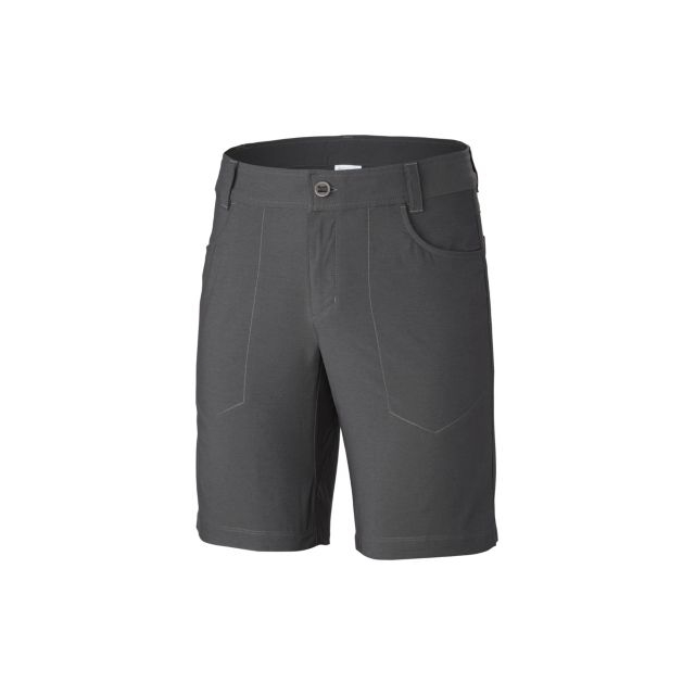 Columbia - Men's Pilsner Peak Short