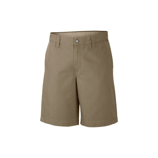 Columbia - Men's Roc II Short