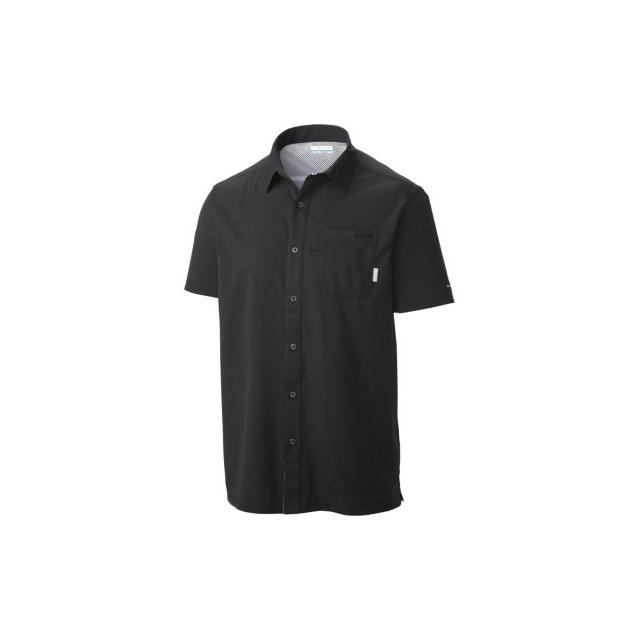 Columbia - Men's Slack Tide Camp Shirt
