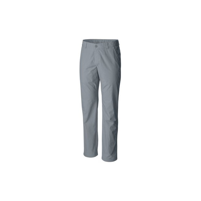 Columbia - Men's Washed Out Pant