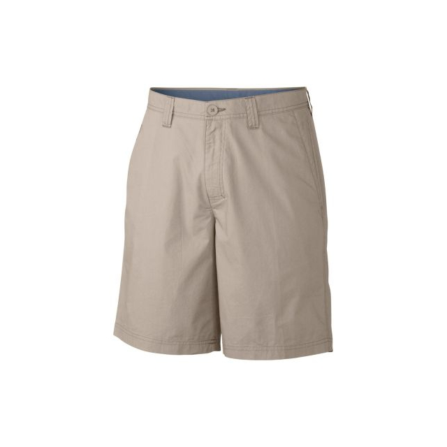 Columbia - Men's Washed Out Short