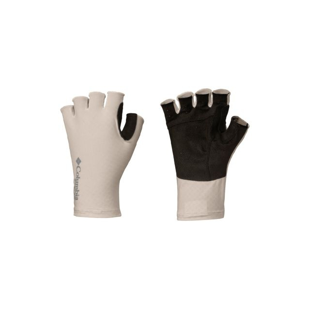 Columbia - Freezer Zero Fingerless Glove