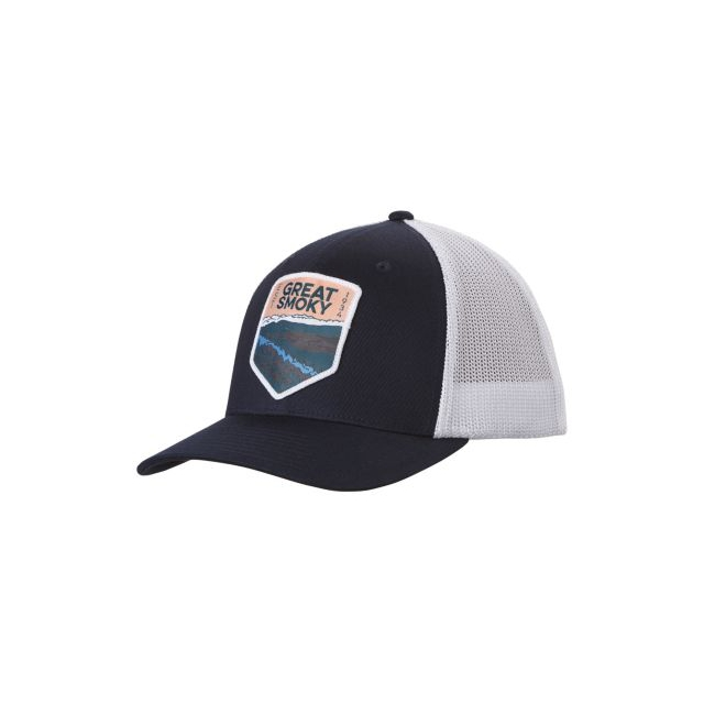 Columbia   National Parks Mesh Hat 95cb85ed98e0