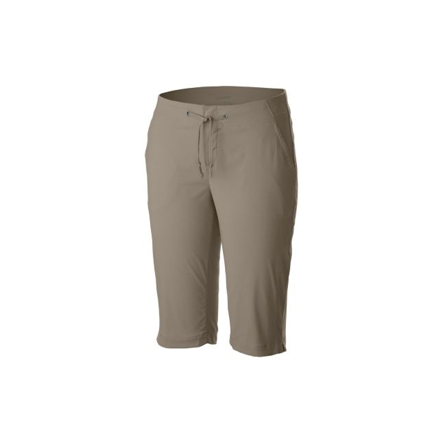 Columbia - Women's Anytime Outdoor Long Short